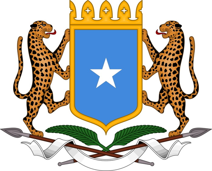 1960Coat_of_arms_of_Somalia (700x564, 323Kb)