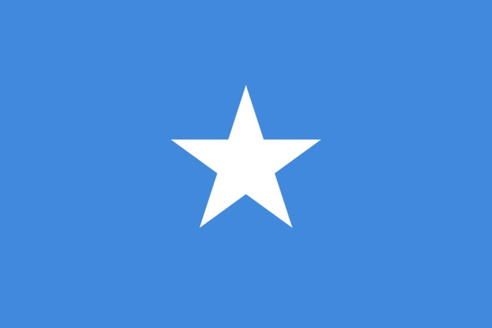 1960Flag_of_Somalia (700x466, 23Kb)