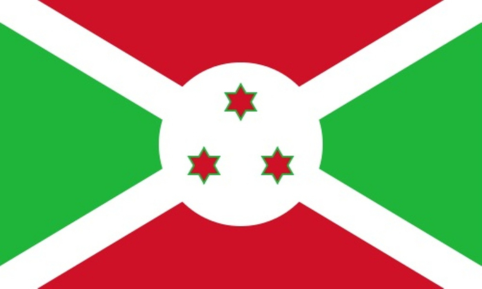 1962Flag_of_Burundi (700x419, 106Kb)