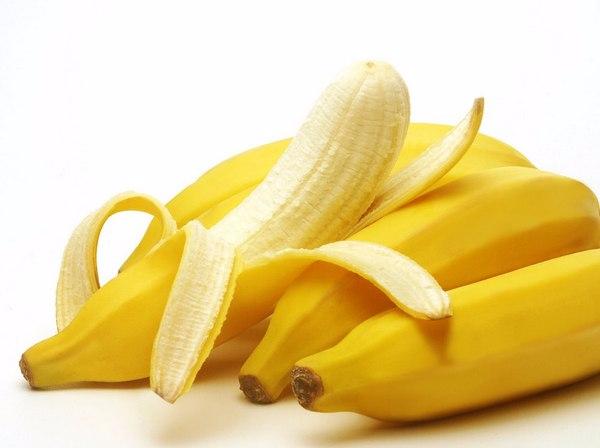 банановая кожура (600x448, 148Kb)