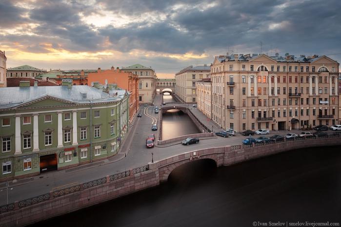 zimnyaya_kanavka_01 (700x466, 314Kb)