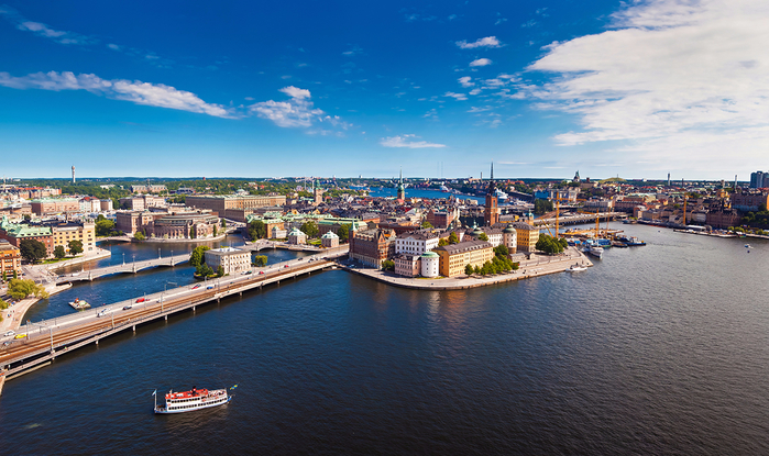1450183338_aerial-panorama-stockholm-photo (700x415, 419Kb)