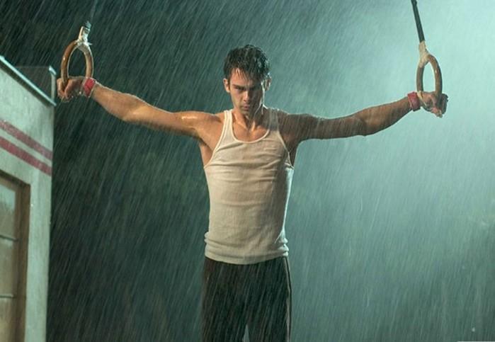 20 фильмов, которые заставляют любить жизнь