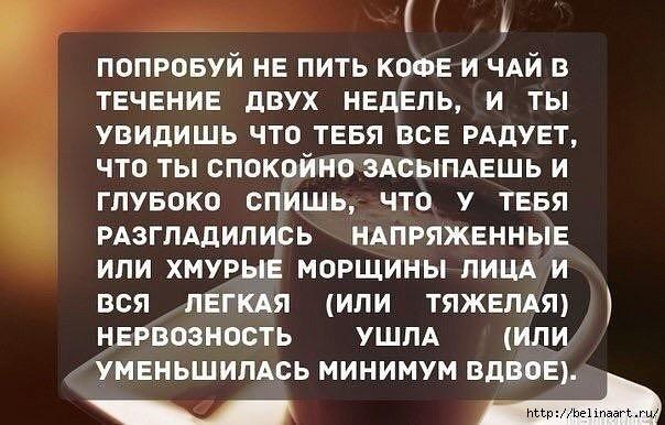 ; (604x386, 159Kb)