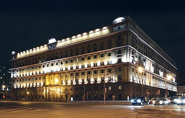 Охота на«кротов»: массовые предательства сотрудников разведки перед перестройкой вСоветском Союзе