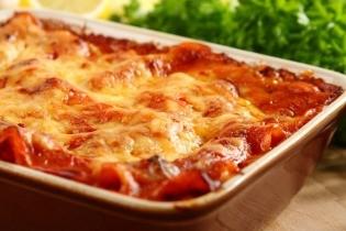 pulykas-lasagne-aszalt-paradicsommal-2 (315x210, 23Kb)