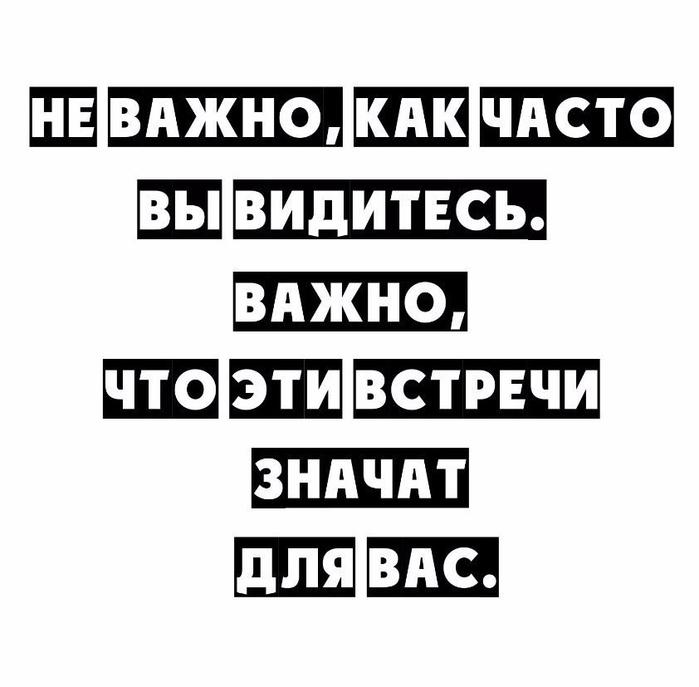 UOqg-h11i2s (700x687, 149Kb)