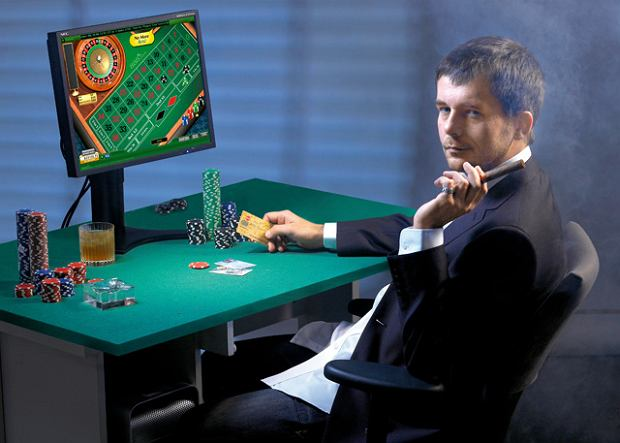 Internet-Casinos.. (620x443, 37Kb)