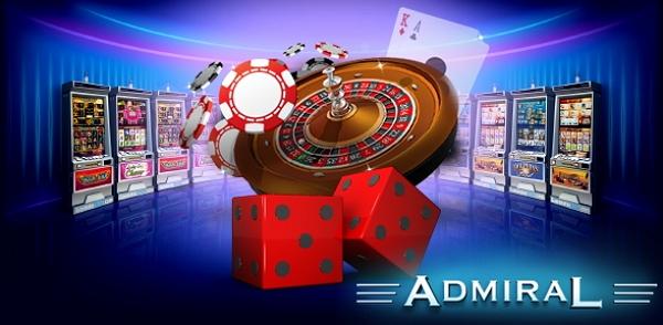 admiral-games-casino-igrat 2 (600x294, 214Kb)