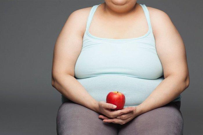 ожирение (700x465, 30Kb)