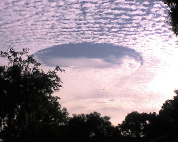 облако (700x560, 96Kb)