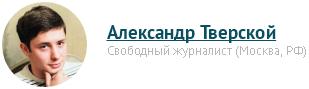 6209540__7_ (309x89, 17Kb)