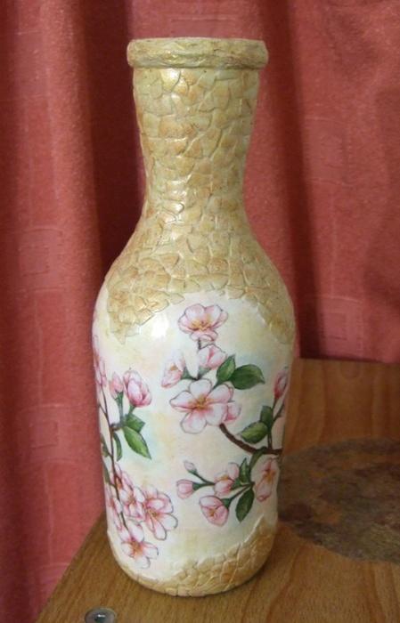 Превращаем пустую бутылку в вазу/4897960_original_10 (449x700, 95Kb)