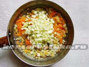Пассируем овощи /5177462_576fdd5481218 (300x225, 16Kb)