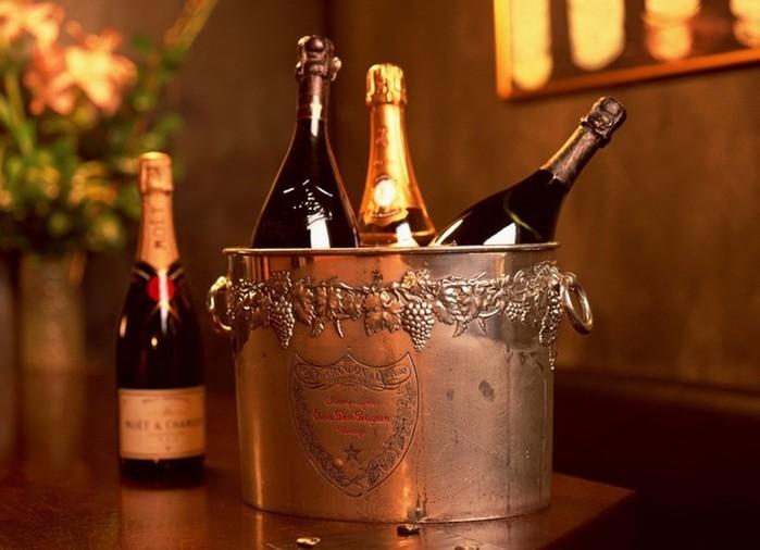 7 древних алкогольных напитков, рецепты которых удалось восстановить