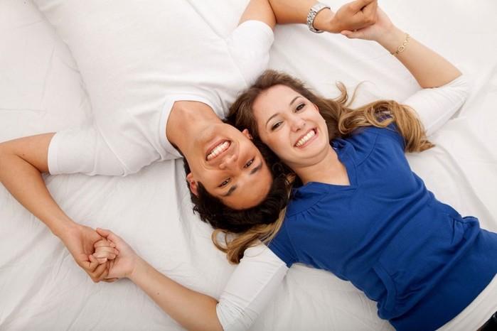 Что сделать, чтобы муж бросил любовницу?