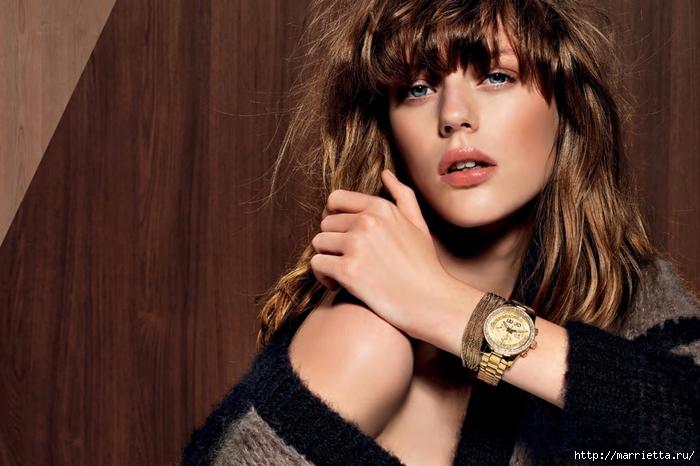 Наручные часы как неотъемлемый элемент женского гардероба (5) (700x466, 233Kb)