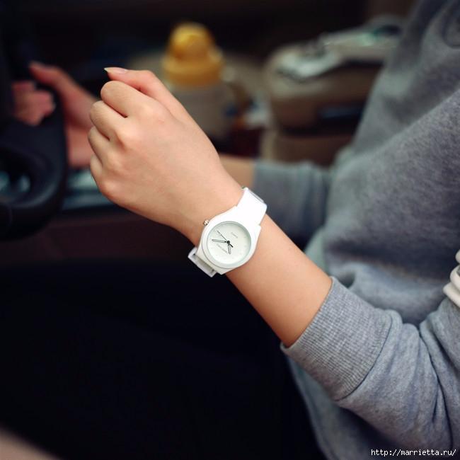 Наручные часы как неотъемлемый элемент женского гардероба (7) (650x650, 165Kb)