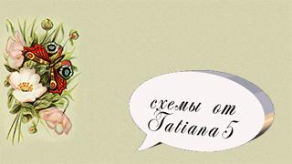 Tatiana-5-Винтаж-(-1-)-пр (320x180, 57Kb)