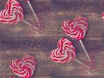 Превью love-heart-lollypop-romantic (640x480, 346Kb)