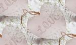 Превью love-heart-romantic-flowers (700x420, 277Kb)