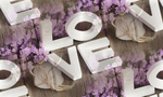 Превью love-heart-romantic-vintage-flowers-violet (700x420, 303Kb)