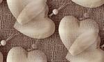 Превью love-hearts-wood-cloth (700x420, 324Kb)