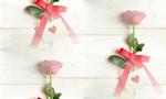 Превью romantic-red-rose-flower (700x420, 231Kb)