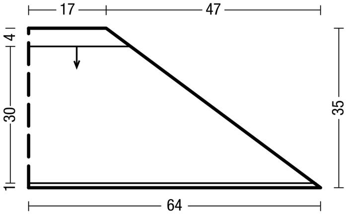 3937411_ce4fcae8c2b4d7f6d6b24abe2b7f228e (700x442, 30Kb)