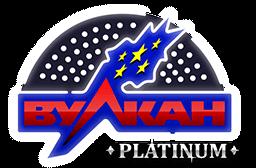 bg-logo (256x168, 12Kb)
