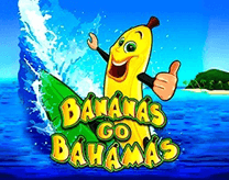 1446014546_bananas (208x164, 21Kb)