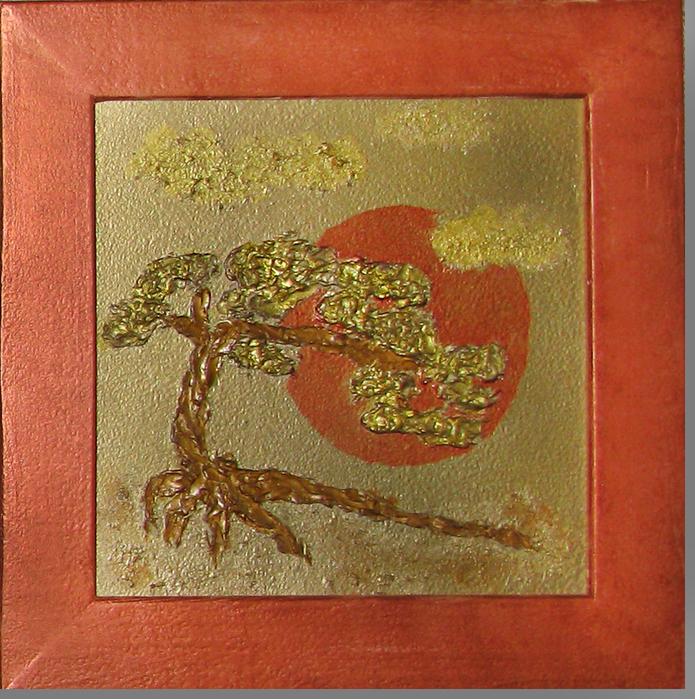 bonsai1 (695x700, 595Kb)