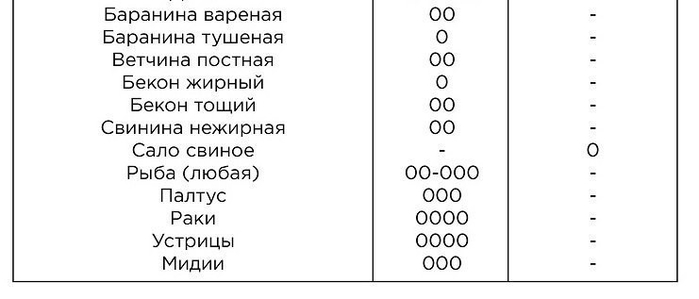 щпр 4 (700x299, 55Kb)