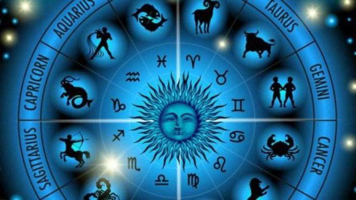 goroskop-na-2017-god_rect_1f638fb95fec82160648fe54ab1c9751-e1486668741158 (700x392, 51Kb)