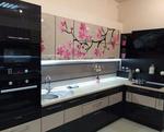 Превью кухни в японском стиле4 (495x400, 134Kb)