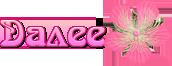 4897960_102484213_3869356_0_90eaa_8b953771_orig_jpg (172x66, 14Kb)