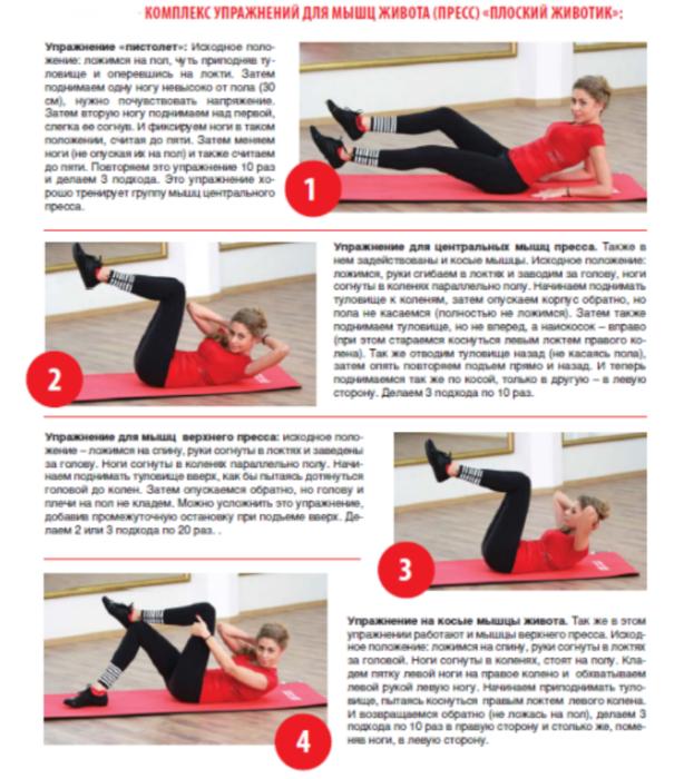 "alt=""Самые эффективные упражнения для плоского живота и тонкой талии""/2835299_Samie_effektivnie_yprajneniya_dlya_ploskogo_jivota_i_tonkoi_talii11 (614x700, 490Kb)"