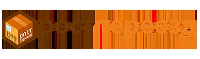 3085196_logo (400x119, 26Kb)