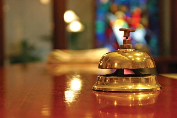 Где ночевать на отдыхе? Как купить билеты, забронировать номер в гостинице и другие интересные вопросы