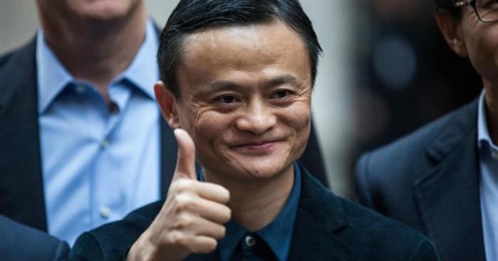 Простые правила успеха от самого богатого китайца Джека Ма, основателя компании Alibaba