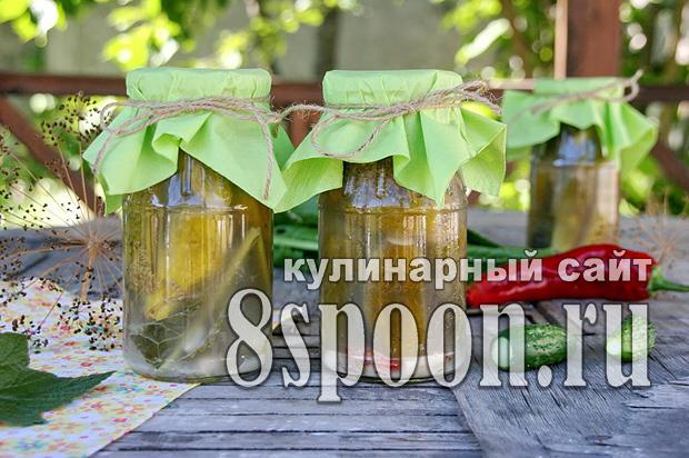 ogurtsy-na-zimu-goryachim-sposobom-foto_04 (620x412, 361Kb)