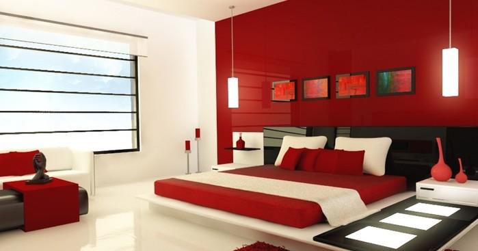 Идеальная спальня каждого знака Зодиака!