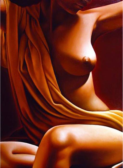 Ricardo Casal Tutt'Art@ - (11) (512x700, 318Kb)