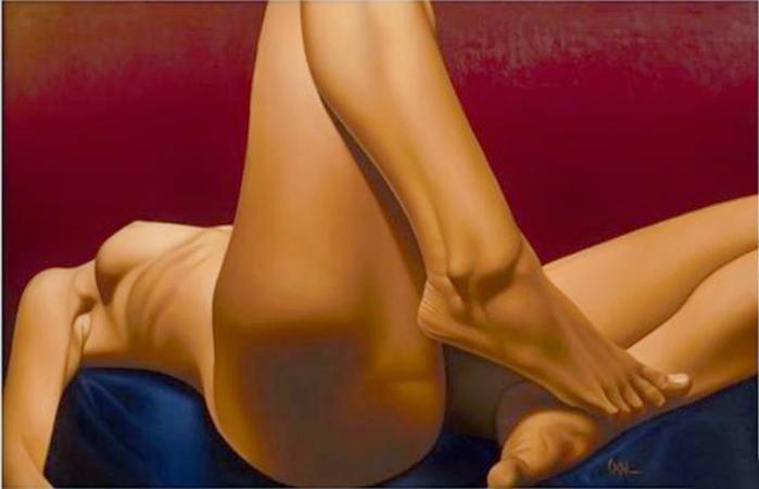 Ricardo Casal Tutt'Art@ - (23) (700x451, 218Kb)