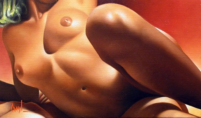 Nude.-Girl-bust (700x411, 310Kb)