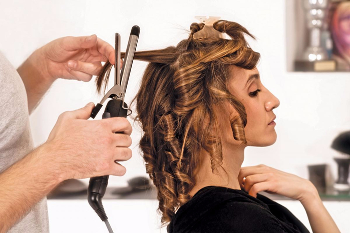 choose-curling-iron-caring-about-your-hair (700x466, 279Kb)