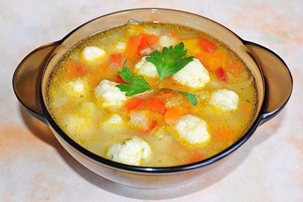 овощной-суп (600x400, 260Kb)