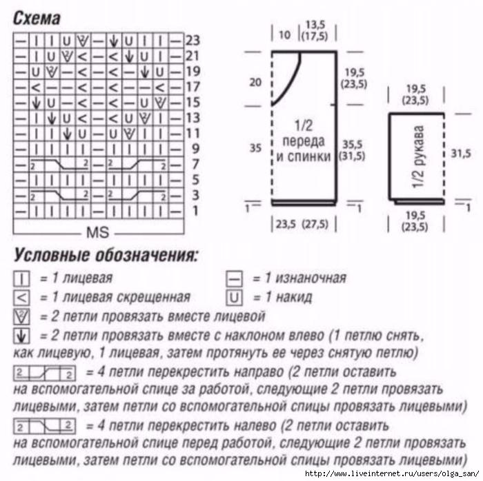 яяя (700x698, 246Kb)
