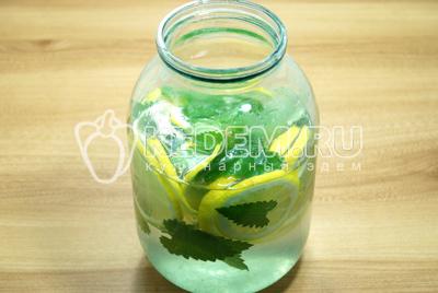 20170628-domashnij-limonad-s-limonom-i-myatoj-06 (400x268, 113Kb)