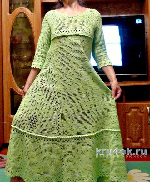 kru4ok-ru-zhenskoe-plat-e-kryuchkom-rabota-iriny-19049-480x581 (480x581, 116Kb)